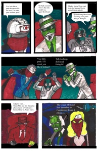 OBDES_FNLissue5page7